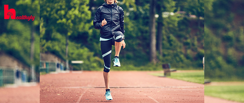 Why Warming-up is so important before the workout & 5 ways to do that!