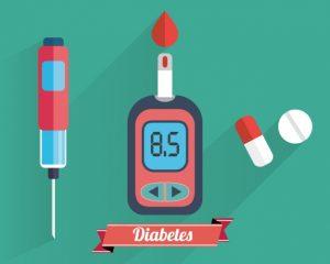 high fibre diet for diabetes