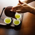 Green Tea can save you from heart attack! Wait, there are 7 more proven benefits...
