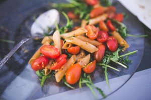 italian pasta salad how to make