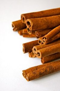 cinnamon effective home remedy for diabetes