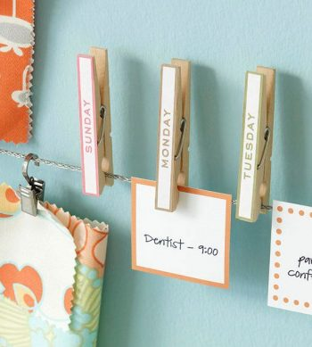 to do list or sticky note alternative